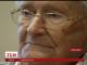 """У Німеччині розпочинається суд над охоронцем концтабору """"Аушвіц"""""""