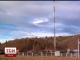 На Буковині стався конфлікт між селянами та одним із мобільних операторів
