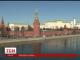Сорос передбачив банкрутство Росії в 2017 році