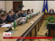 Усі рішення Кабміну відтепер українці можуть відстежувати у прямому ефірі
