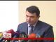 Права прослуховувати телефони вимагає антикорупційне бюро України