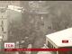 Штормове попередження оголошено в Україні