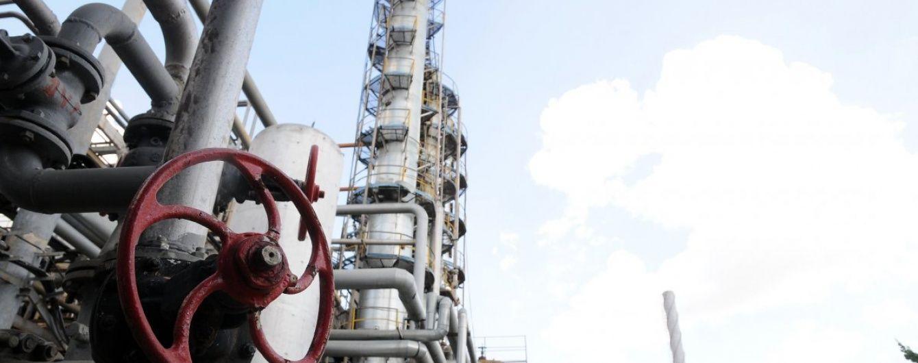 50% від виторгу за вітчизняний газ спрямовуватимуть до держбюджету – Гройсман