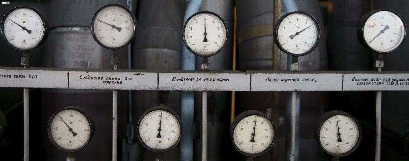 Последствия блокады: с нового года украинские ТЭС и ТЭЦ сократили потребление угля на 20%