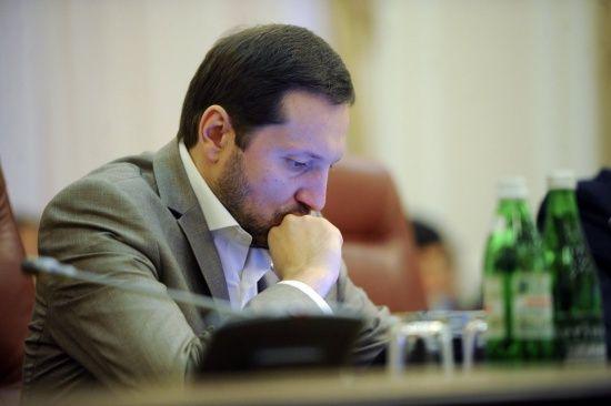 Стець оприлюднив перелік пропонованих до закриття сепаратистських сайтів, які оминуло блокування