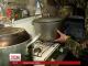 Скільки держава витрачає на харчування українських захисників