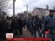 Кримські татари знову потерпають від погромів ФСБ