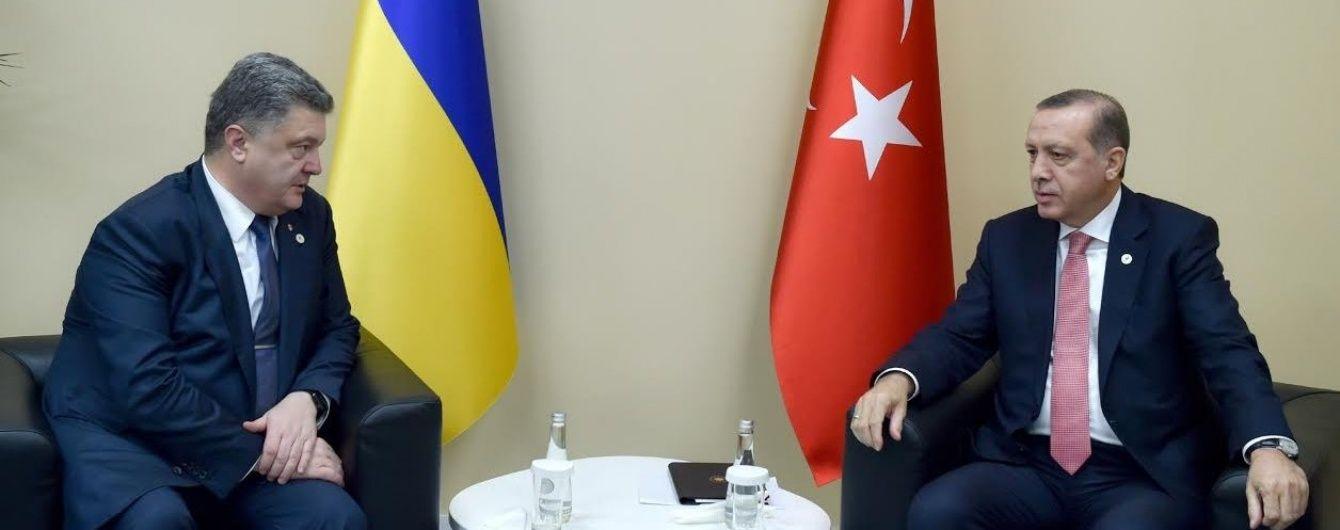 Пранкери переконують, що розіграли Ердогана розмовою із Порошенком