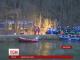 Кількість жертв залізничної катастрофи у Баварії зросла до 11 чоловік