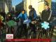 Акцію «На роботу на велосипеді» підтримали у шести містах України