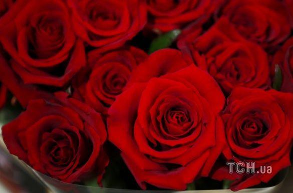 Квіти на День Валентина_3