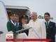 Вперше в історії Папа Римський побачиться із головою Російської Православної церкви