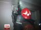 У Львові вночі з гуртожитку евакуювали 150 студентів