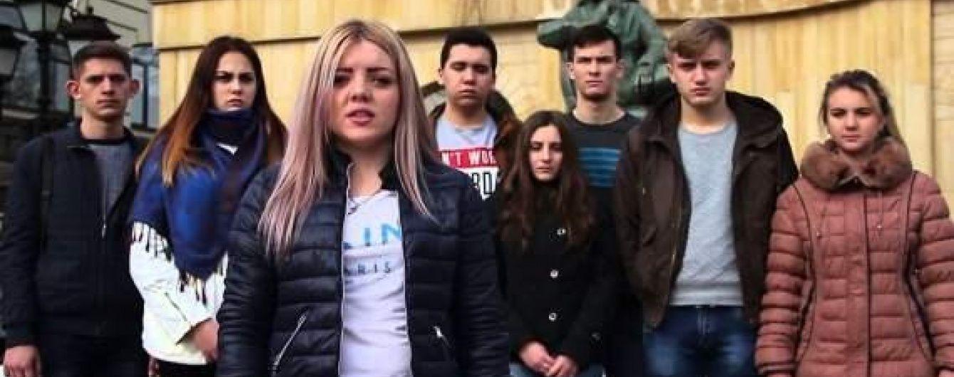 Российские студенты рассмешили юзеров обращением к ООН с требованием наказать Обаму