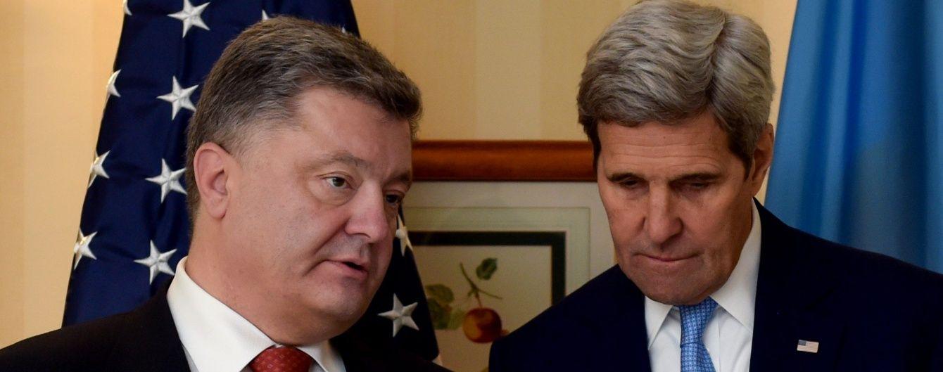 Глобальна безпека світу. Чому конференція в Мюнхені завершилася для України не так вдало, як попередня