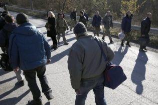 Обмін полоненими до Великодня провалився: бойовики дали задній хід