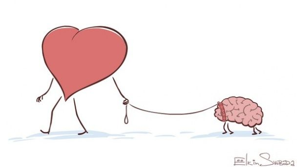 """Нестандартний День закоханих. Соцмережі вибухнули брутальними """"валентинками"""" до 14 лютого"""