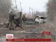 Українська розвідка попереджає про можливість наступу бойовиків