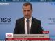 """Росія назвала війну на Донбасі """"громадянською"""" на конференції в Мюнхені"""