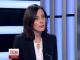 Хатія Деканоїдзе розповіла про настрої київської поліції після інциденту зі стріляниною