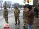 Росія відповіла на транспортну блокаду