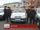 80% міліцейських керівників вищої ланки столиці звільнені за підсумками переатестації