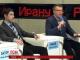 У Росії загадково помирають колишні виконавчі директори антидопінгової агенції