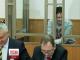 В Європі масово приєднуються до акції на підтримку української льотчиці Надії Савченко