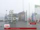 У Харківський області проїзд українських фур блокують з боку Росії