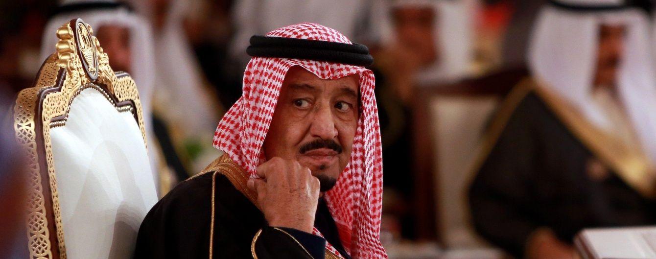 Після двох років кривавої війни у Ємені оголошують чергове перемир'я