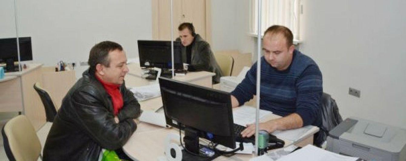 Реєстрацією автомобілів та видачею паспортів займатимуться ЦНАПи – Ковальчук