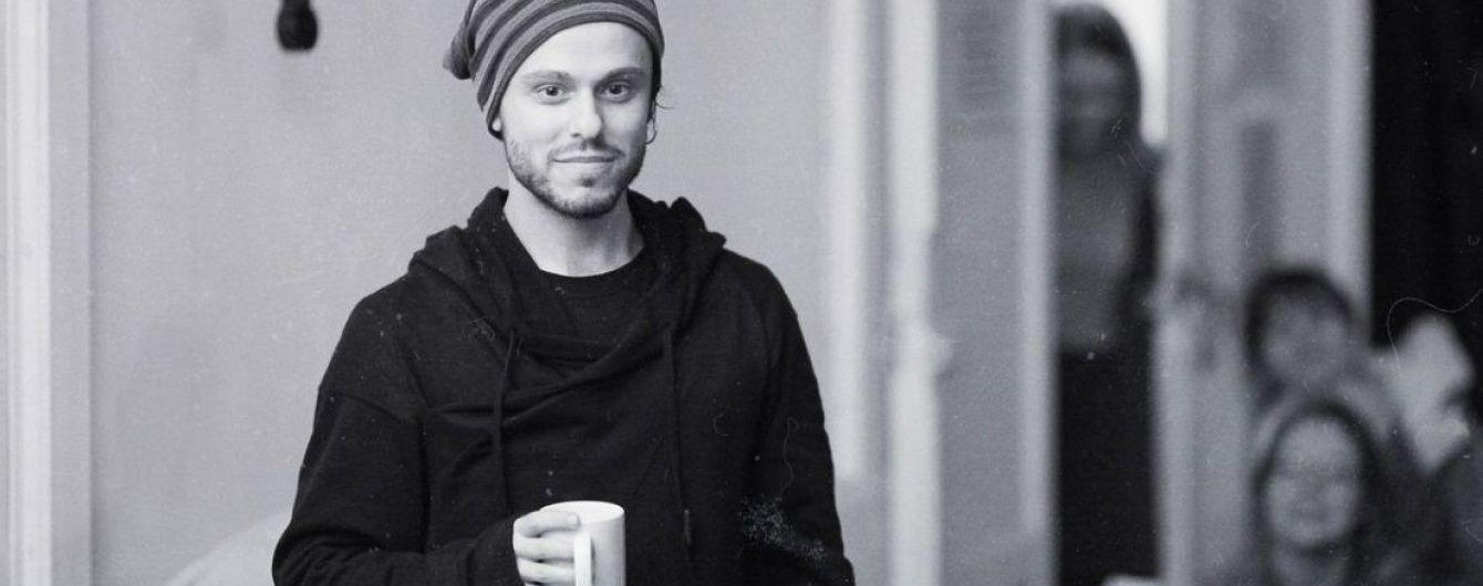 """У SunSay прокомментировали """"поддержку"""" артистом сепаратистов и """"старую"""" песню на """"Евровидении"""""""