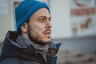 """Скандал на нацвідборі """"Євробачення"""": SunSay підозрюють у підтримці сепаратистів"""