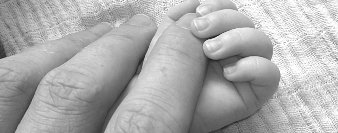 У Дзержинську заарештували жінку, яка до смерті забила свою 2-річну дитину