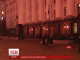 На Банковій триває зустріч президентської фракції з Петром Порошенком