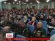 150 ветеранів-афганців загинули в бойових діях на сході України