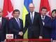 Прем'єр-міністр Туреччини назвав Росію терористичною організацією