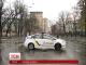 У столиці оголошують посилені заходи безпеки у зв'язку із терористичною загрозою