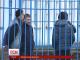 """Хто з ув'язнених може раніше вийти на свободу за """"законом Савченко"""""""