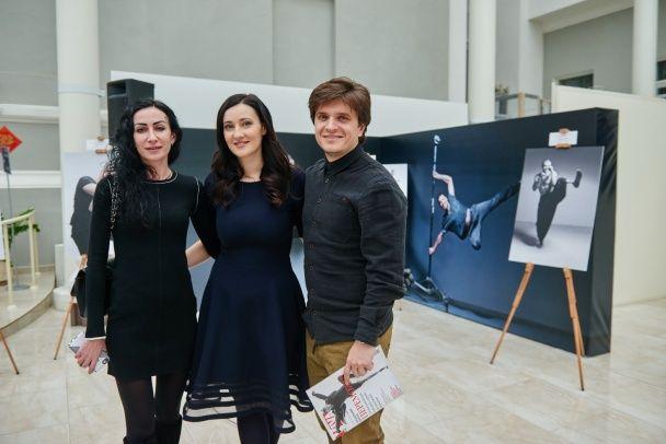 """Соломія Вітвіцька поділилася цікавими подробицями підготовки проекту """"Переможці"""""""