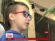 Харківський вундеркінд встановив новий рекорд України