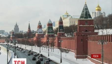В России зафиксирован первый случай лихорадки Зика