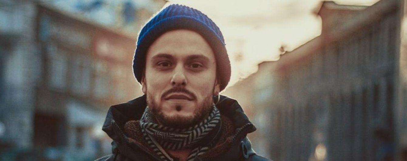 SunSay прокоментував свій виступ в окупованому Криму