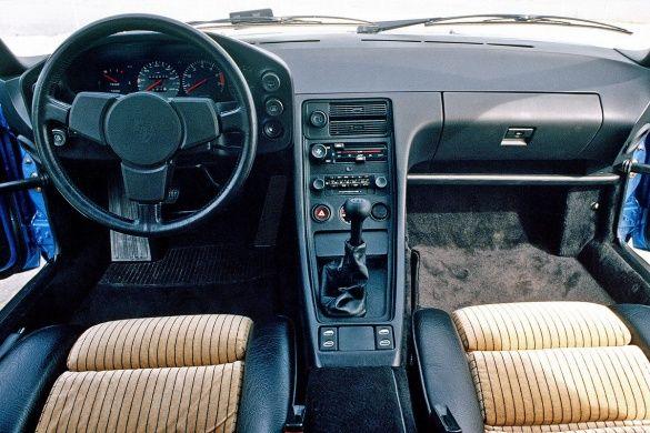 Porsche 928_4
