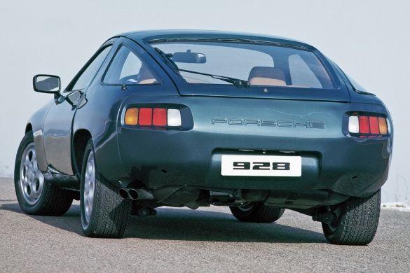 Porsche 928_6