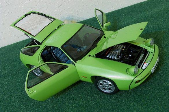 Porsche 928_11