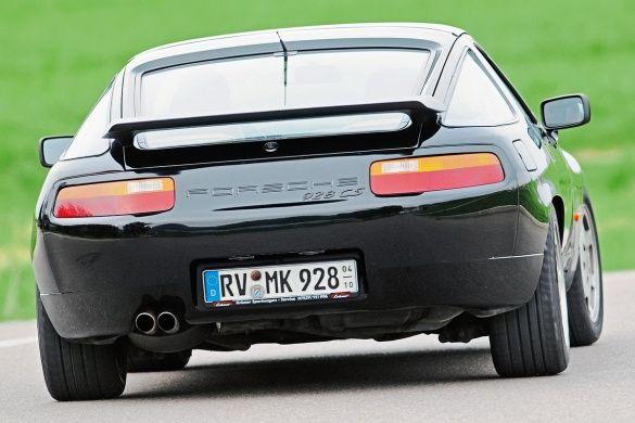 Porsche 928_16