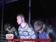 Прокуратура сегодня проводит обыск в офисе патрульной полиции Киева