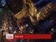 В российском Ярославле возросло число погибших в результате обвала подъезда