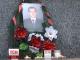 Во Львове после трехмесячной комы умер мужчина, якобы избитый охранником супермаркета